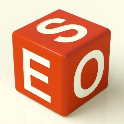 SEO Services Guaranteed
