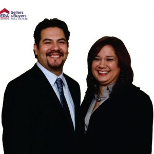 Homes for sale in el paso tx
