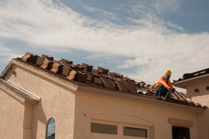 It Is Always A Good Idea To Hire A Qualified And Licensed Residential  Roofing Contractor In El Paso Texas, When Undertaking Any Roofing Project.