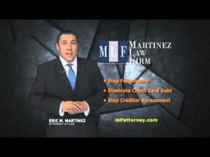 Eric-Martinez-Bankruptcy-Lawyer-El-Paso